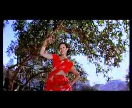 Nhujaaale Mayale by Rajesh Payal Rai