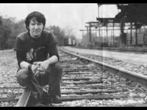 Elliott Smith - From A Poison Well