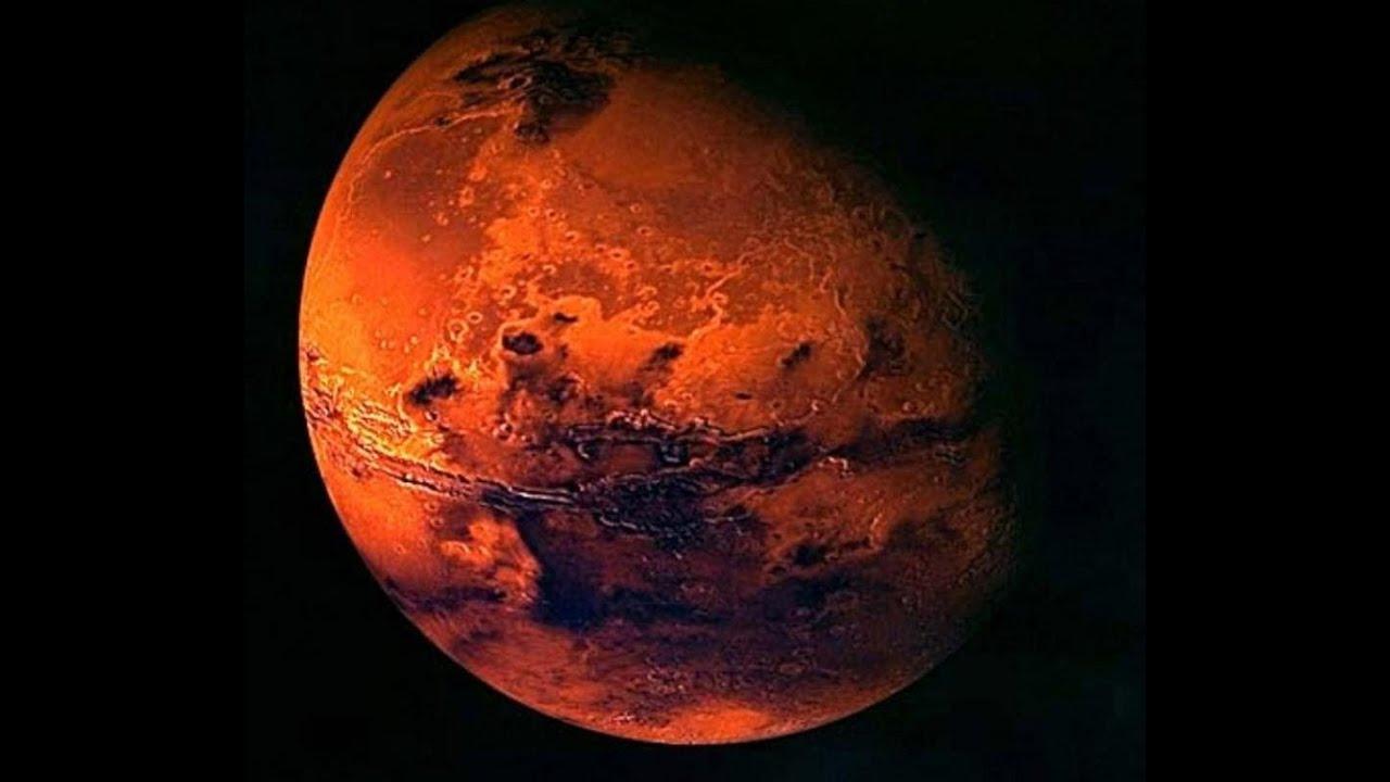 Documentaire : la vie sur Mars Maxresdefault