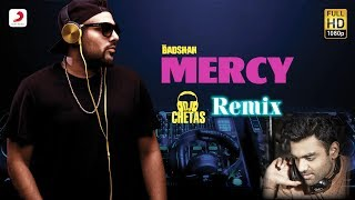download lagu Badshah - Mercy  Dj Chetas Remix  Lauren gratis