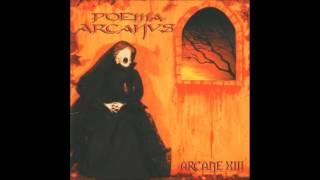 Watch Poema Arcanus Vastness video