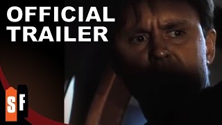 Raising Cain (1992) - Official Trailer