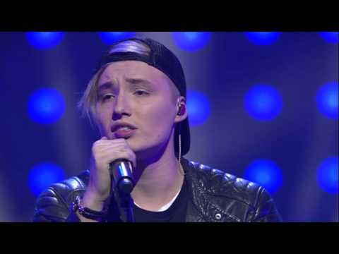 Isac Elliot - No One Else