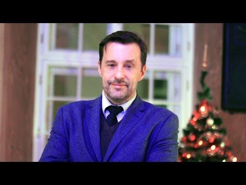 Komentarz Tygodnia - 7.01.2016 - Witold Gadowski