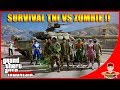 Download Video GTA V MOD INDONESIA (12) - TNI Feat POWER RANGERS LAWAN ZOMBIE !!! MP3 3GP MP4 FLV WEBM MKV Full HD 720p 1080p bluray