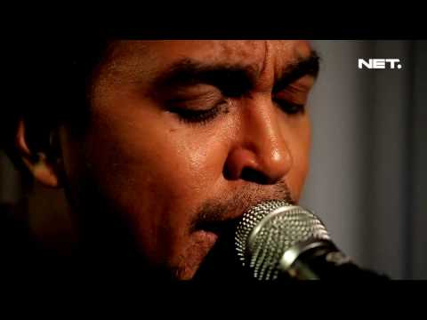 Glenn Fredly - Malaikat Juga Tahu (Live at Music Everywhere) * *