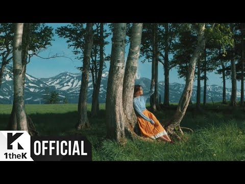 [MV] Fromm(프롬) _ Pieces of You and Me(서로� 조�) (with GIRIBOY(기리보�))