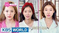 Beauty Bible 2017 S/S Ep.6
