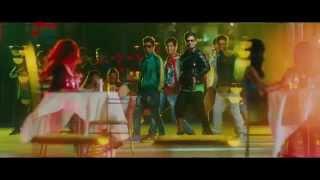 Vaalu - You Are My Darling Full Video Song | STR & Hansika (Select HD)
