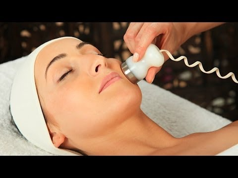 Can Microdermabrasion Remove Acne Scars? | Skin Care Guide