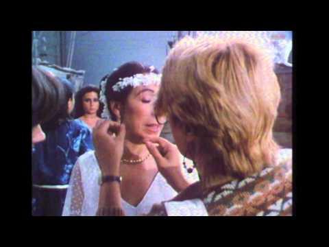 La dirección de producción (Premios Goya 1988)