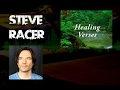 Welcome to Steve Racer's Channel MP3