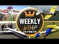 HobbyKing Weekly Wrap - Episode 7