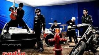 download lagu Radja Kegagalan Cinta gratis