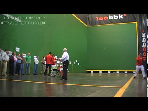 frontenis Final Frias vs Lechuga 6.mp4