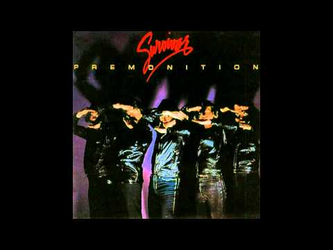 Survivor - Summer Nights
