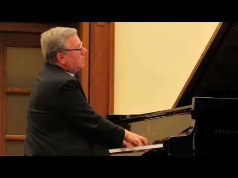 Шопен Фредерик - Полонез  (до-диез минор), op.26 №1