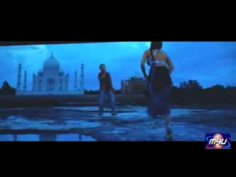 Sau Baar Ye Kahe Dil Ke Aaja Tujhe Pyar Kare....mp4 video