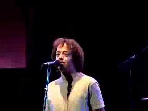 Ween 10-3-2003 Vancouver Dancing in the Show Tonight