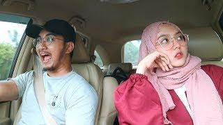 Download Lagu Prank Keke Challenge & Istri Digodain Tukang Ojek Gratis STAFABAND