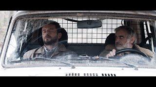 VENDETTA / VENDETA (2011) FULL FILM   PLANET DARK