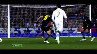 Ricardo Kaka Is Back 2012 - HD -