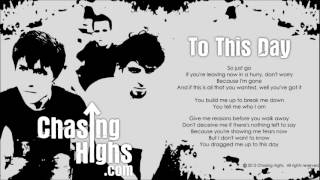 Watch Chasing Highs To This Day video