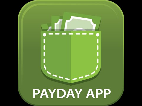 Kevin Goldberg's PayDay App Review - EXPOSED
