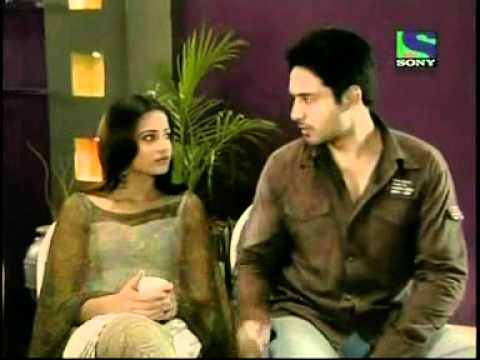 Kaisa Yeh Pyar Hai Episode 315 (full) video