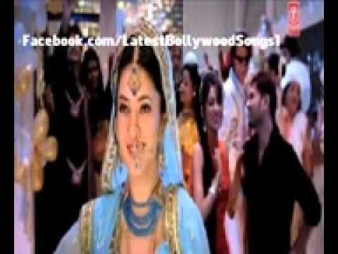 Umrao Jaan 9837354561 Damadamm - 2011 video