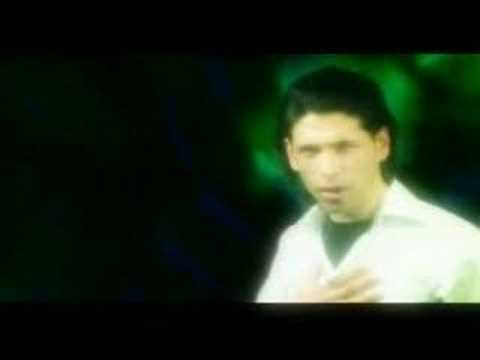 Bashir Hamdard feat Seeta Qasemie (Mohabbat Original Video)