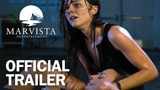 12 Feet Deep - Official Trailer - MarVista Entertainment