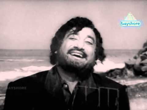 Satti Suttathada - Sivaji Ganesan Tamil Movie Songs - Popular Songs video