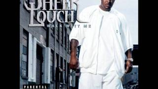 Watch Sheek Louch Walk Witt Me video