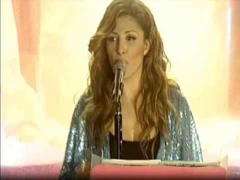Helena Paparizou - Crazy