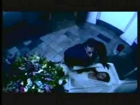 Don Omar - Luna