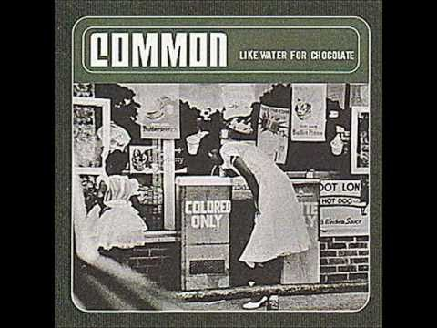 Common ft Jill Scott, Bilal - Funky for you Music Videos
