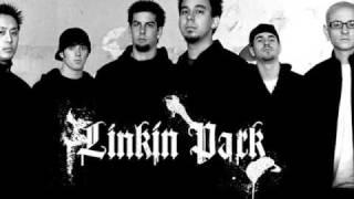 download lagu Linkin Park ~ Headstrong Official} gratis