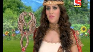 Baal Veer - Episode 496 - 25th July 2014