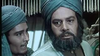 Fagr El Islam Movie / فيلم فجر الإسلام