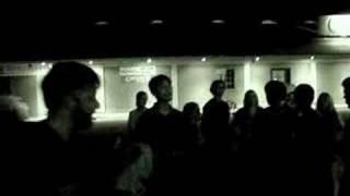 Vídeo 3 de Ninja High School