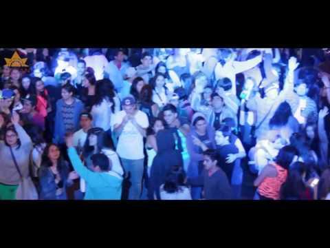 Lickan Festival Antofagasta Día 1