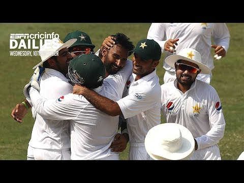 Sri Lanka look for a fresh start & more | Daily cricket news