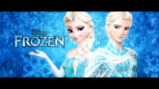 Let it go -Male and Female Duet-