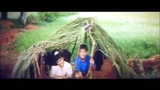 Tomare Na Dekhile   Hridoy Khan  Bhalo Lage Na  Music Video 2016