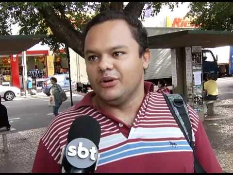 Vitoriosa Cidadão: Pais de nacionalidades diferetes se separam. Quem fica com a guarda do filho?