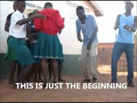 Royal Senior High School (tamale Kpalisi) video