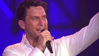 Tino//Martin - I'll make love to you / End of the road (Boyz ll Men medley) [Live in de Ziggo Dome]