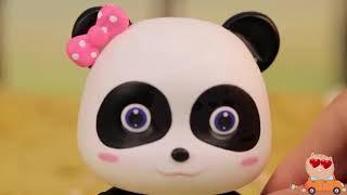"""⛈️🌪️🚢 Meo toys tập 7: """" Thảm hiểm biển xanh truy tìm kho báu  """""""