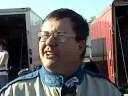 Gas City Speedway